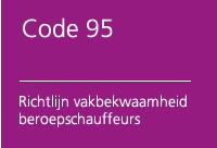 code95