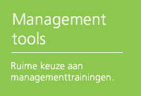 managementtraining